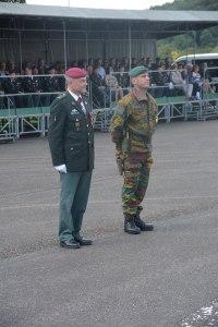 centre commando juillet 2016-2