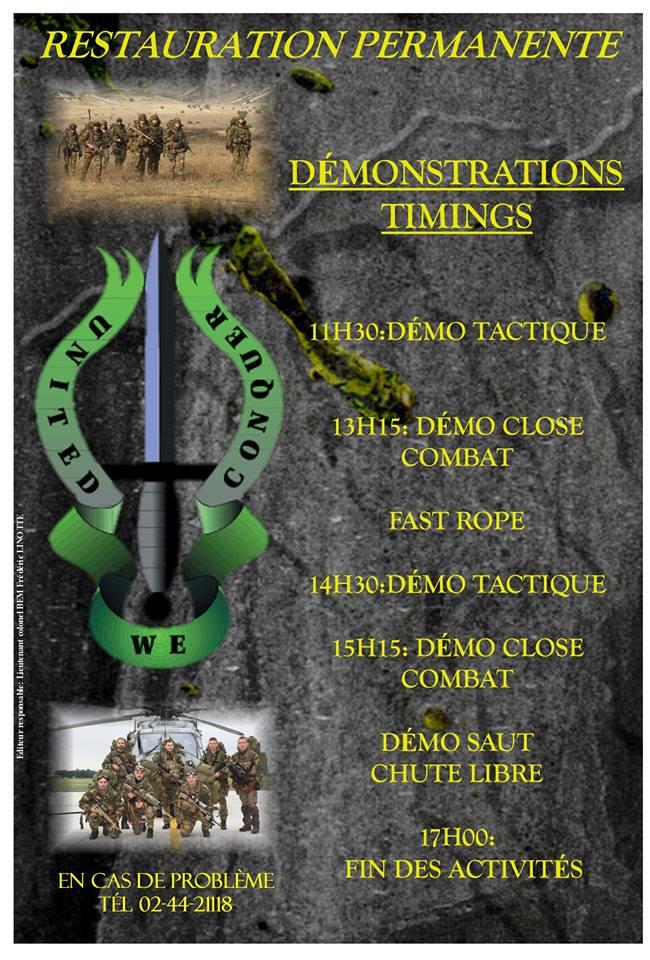 2 bataillon commandos-2
