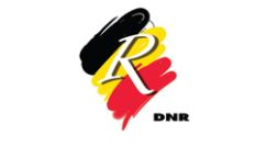 logo réserve