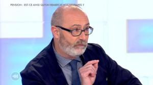capture RTL-TVI