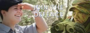 recrutement-armee-2017