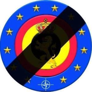 logo-defense-belge-nov-16