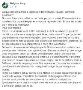 page-fb-composante-terre-belgique-manifestation-15-nov