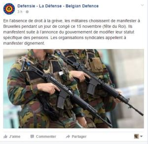 page-fb-defense-belgique-manifestation-15-nov