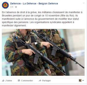 page-fb-defense-belgique-manifestation-15-nov
