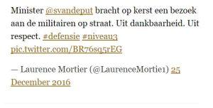 tweet-porte-parole-vandeput-noel-2016