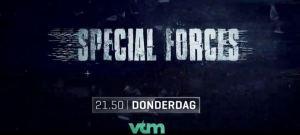 capture bande-annonce VTM
