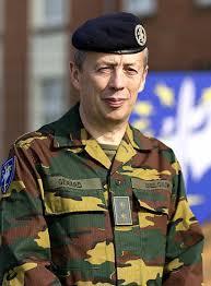 """Résultat de recherche d'images pour """"général Gérard belgique"""""""